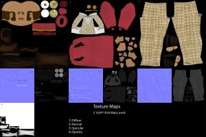 Butcher_Textures